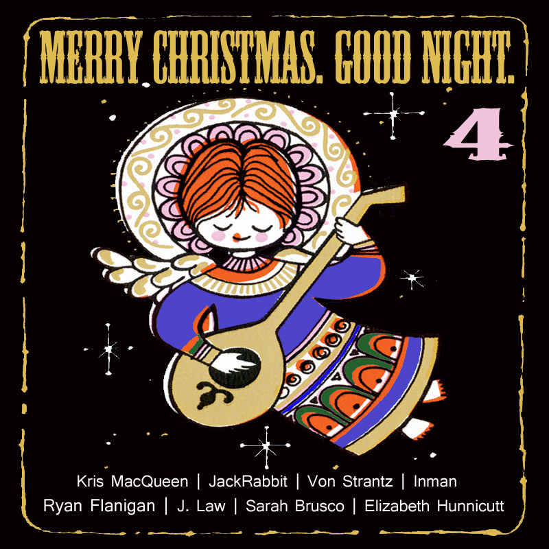 merry-christmas-good-night-4-cover